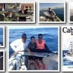 Cabo Magic VIP Clients