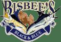 Cabo Sportfishing Charters
