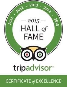 tripadvisor-hall-of-fame-2015