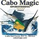 Cabo Magic Sportfishing, Shirts, Hats and More