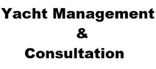 Yacht Management and Consultation